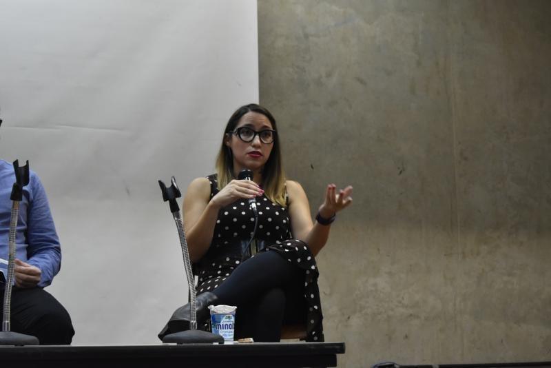 A Cobertura Política na América Latina