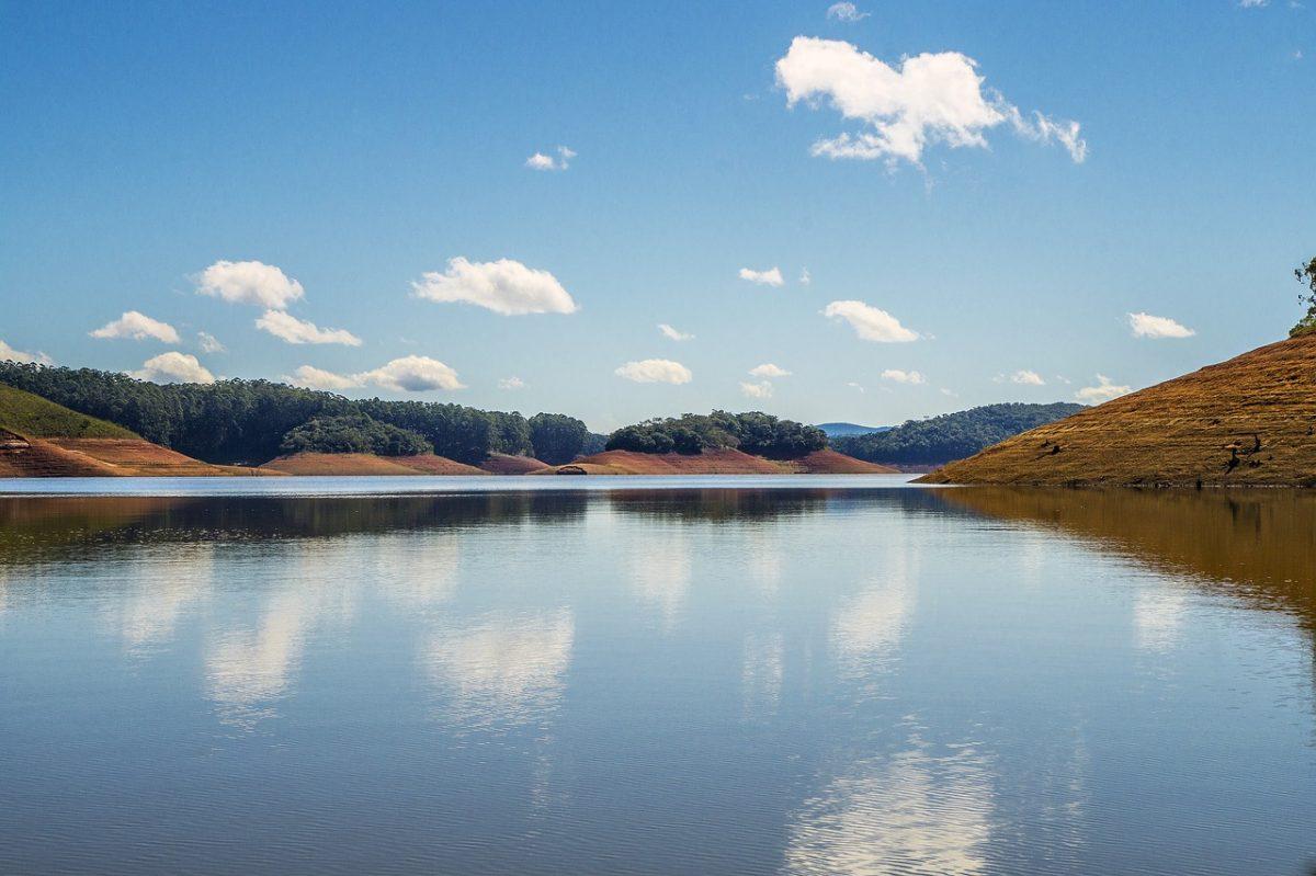 Privatização da água resolveria os problemas do setor?