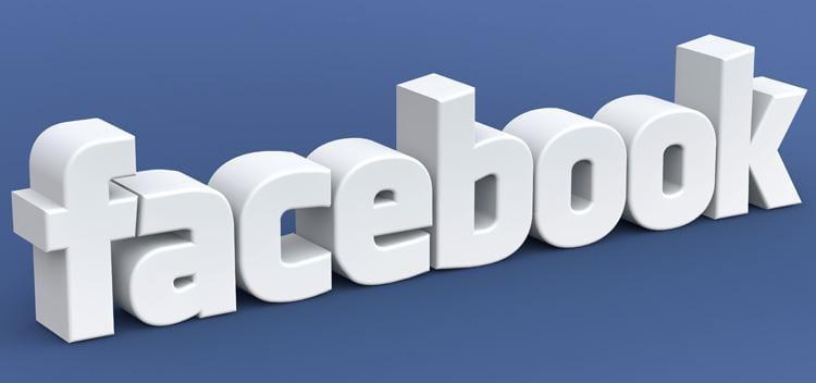 Facebook fica fora do ar e internet vai a loucura