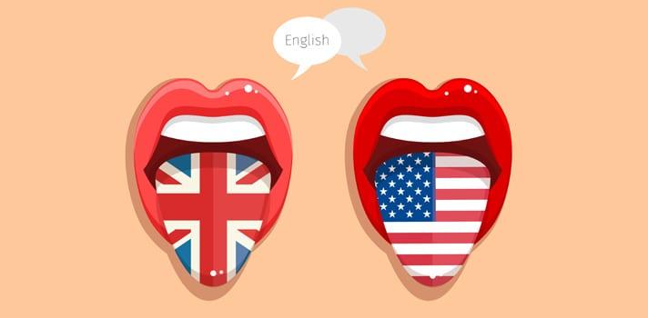 Férias produtivas – Intensivo de inglês nas férias
