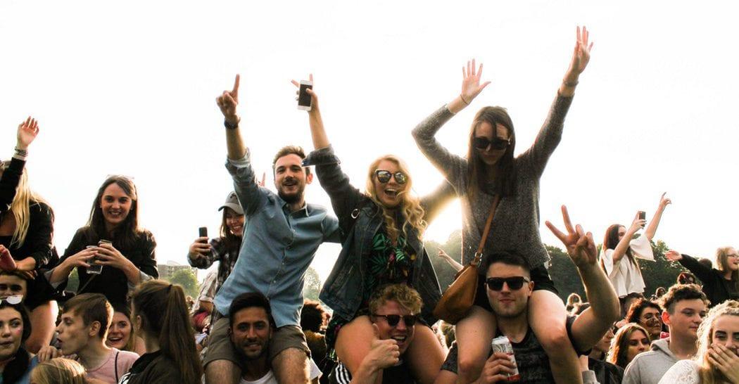 Anfetamina (ecstasy, bala, balinha colorida, md): efeitos e sensações