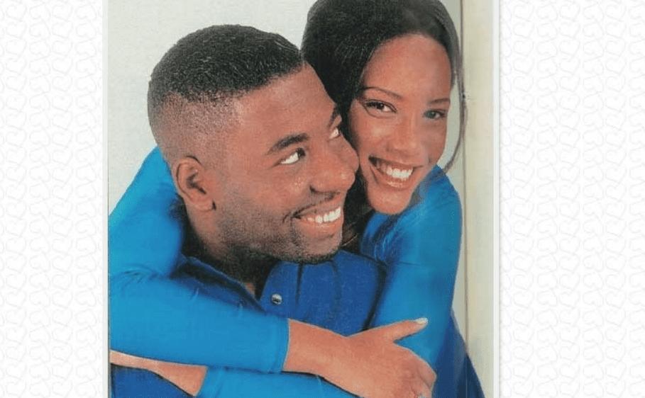 Dia dos Namorados: 16 Famosos Que Já Foram um Casal