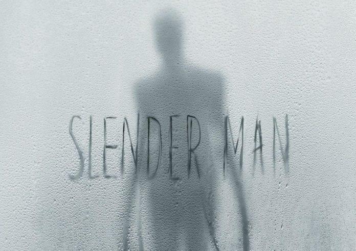 Resenha – Slender Man: Pesadelo Sem Rosto