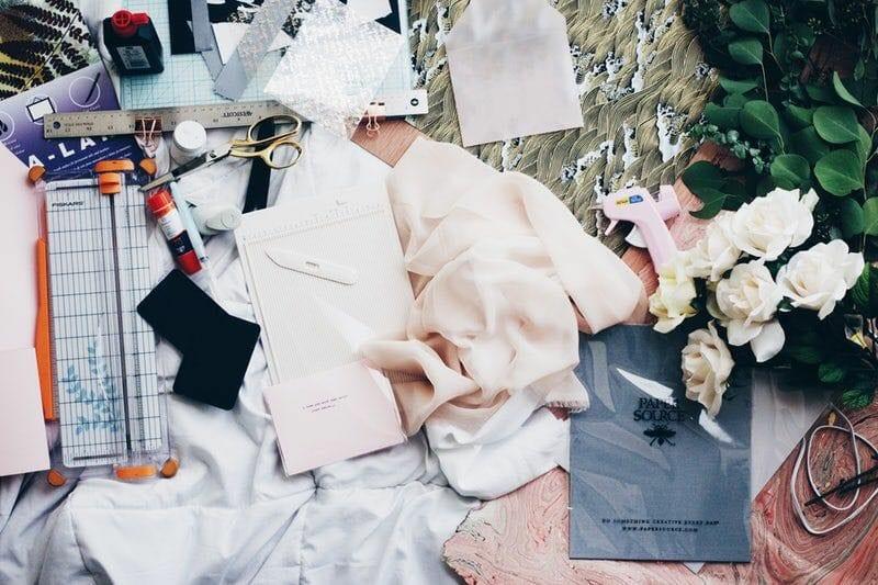 Slow Fashion: o Movimento que Repensa como se Vestir