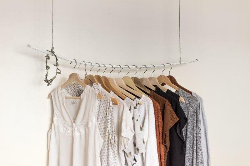 FAAP lança pós-graduação para impulsionar empreendedorismo em Moda