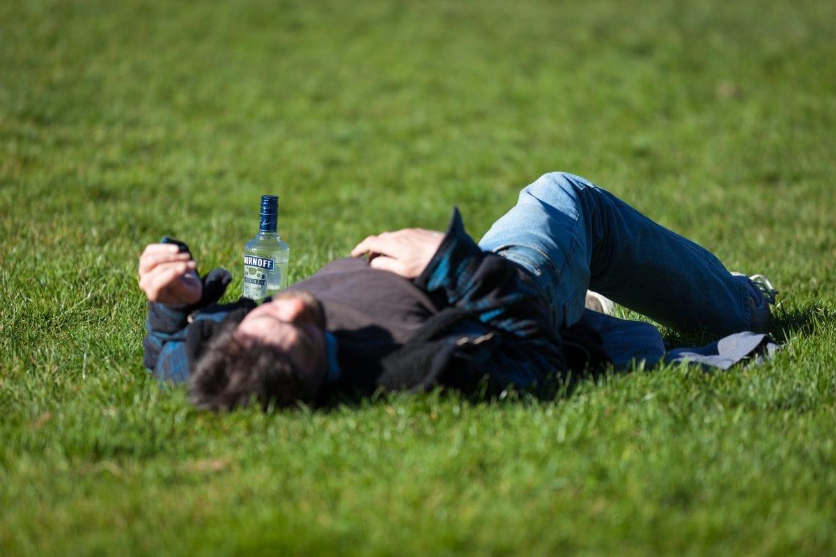 Ressaca: causa, consequência e como curar