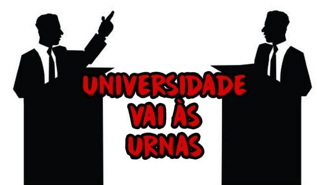 Universitários organizam debate com candidatos a Governador de São Paulo