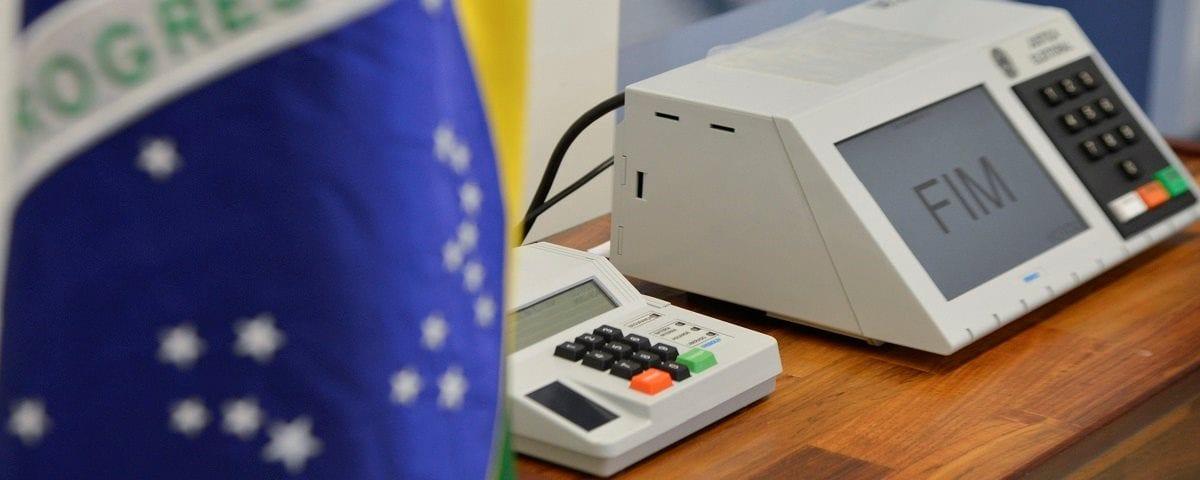 Urnas Eletrônicas: o Sistema Eleitoral Brasileiro é Seguro?