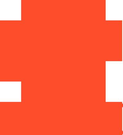 Fala! e DRC Treinamentos fortalecem parceria