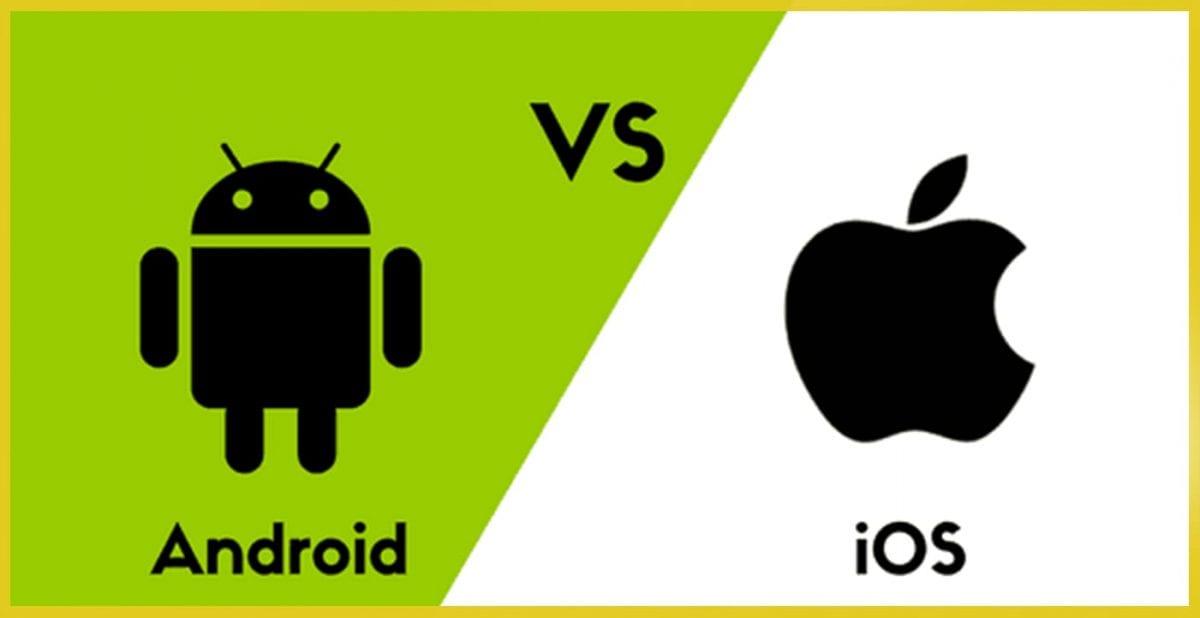 Android é o mais utilizado para acessar o Fala!Universidades