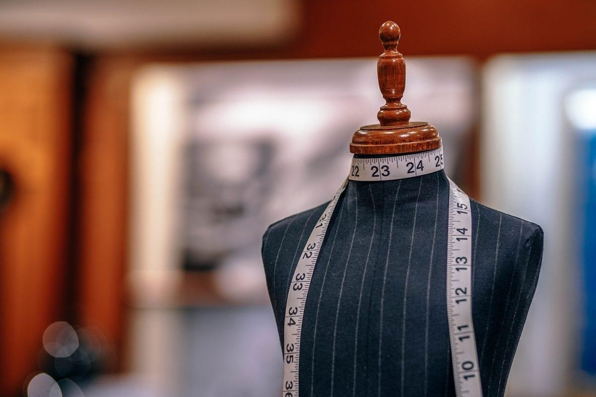 Moda e Trabalho: O Valor da tua Blusinha
