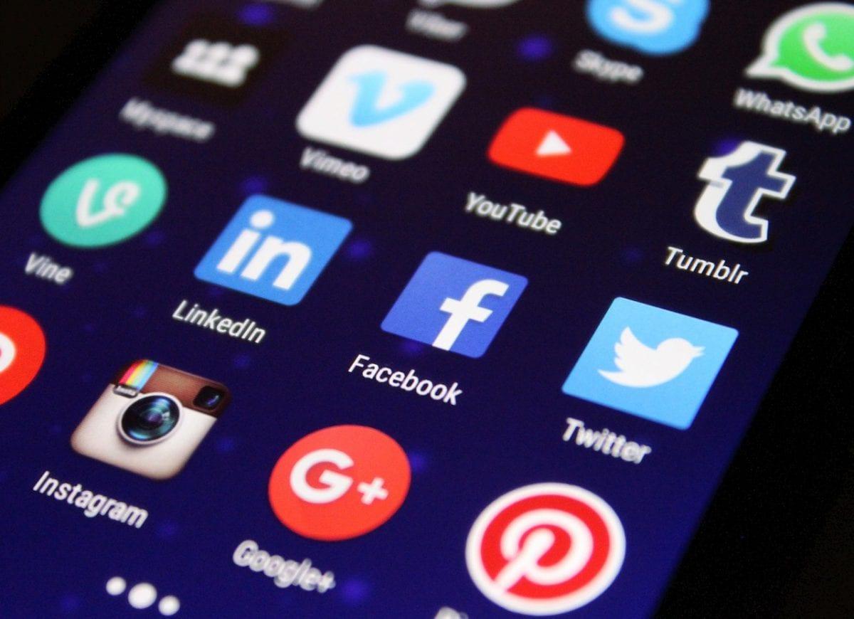 Como as Grandes Empresas usam seus dados nas Redes Sociais