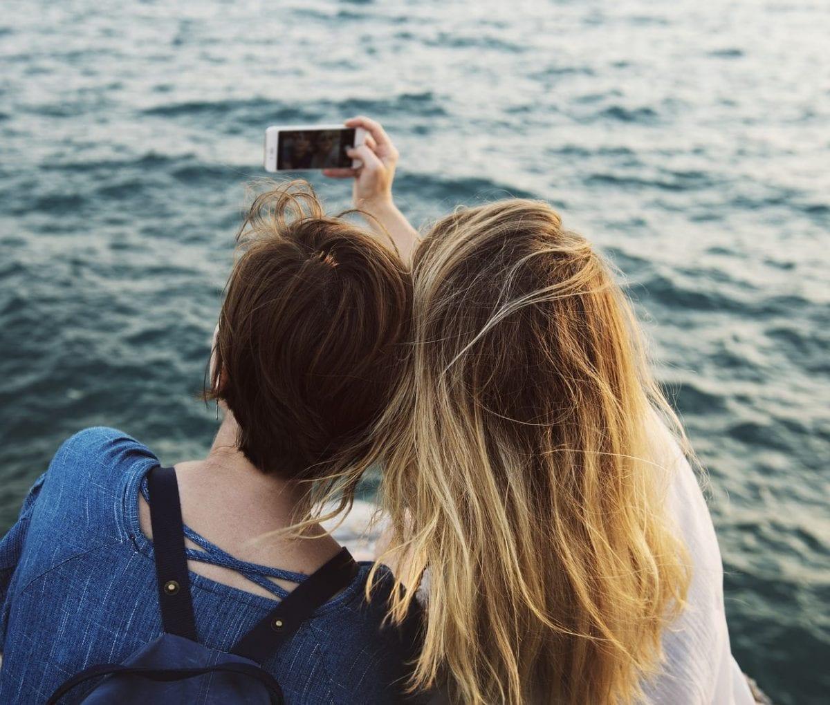 Mais de 250 pessoas no mundo morreram tirando uma selfie