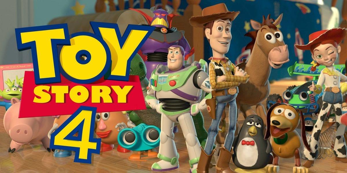 As datas de lançamento dos filmes da Disney em 2019