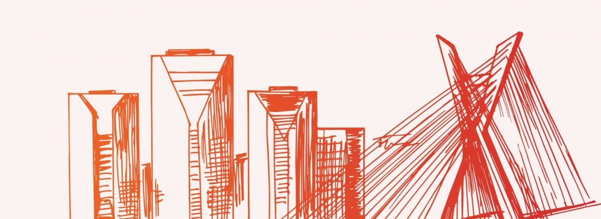 São Paulo: Confira a Programação da Semana de Economia da PUC