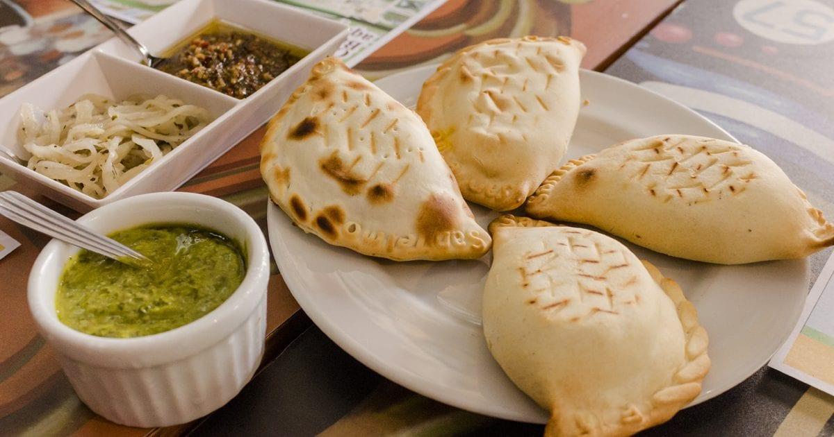 São Paulo: Cinco restaurantes de culinária sul-americana