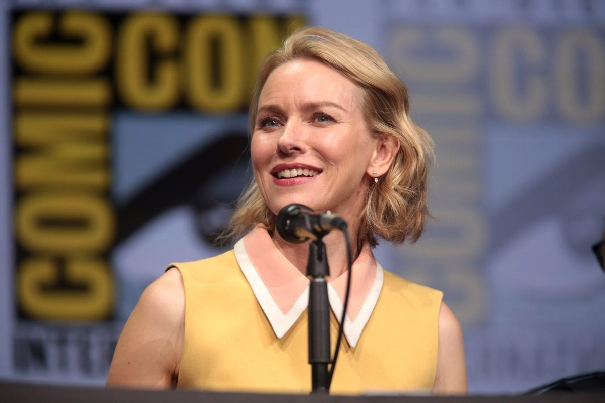 Game of Thrones: Naomi Watts estaria escalada para o spin-off da série