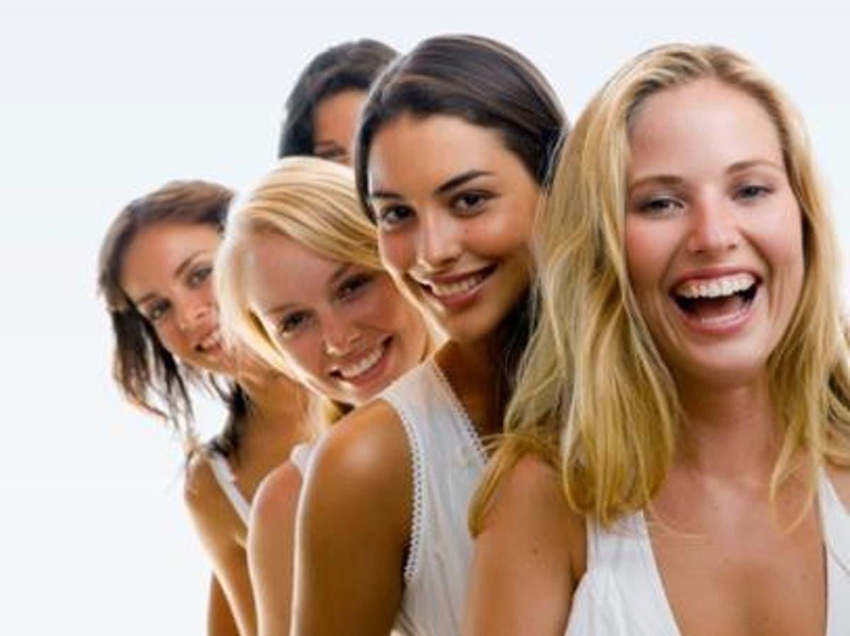 Pesquisa: países onde as mulheres tem maior desejo sexual