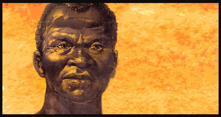 Consciência Negra, muito além do dia 20 de novembro