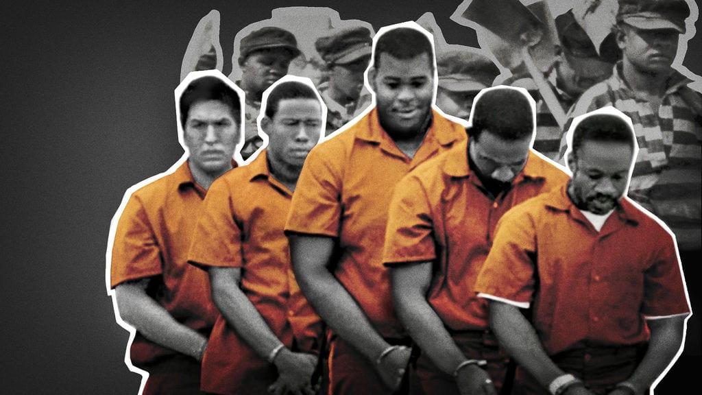 5 Filmes para Assistir no Dia da Consciência Negra