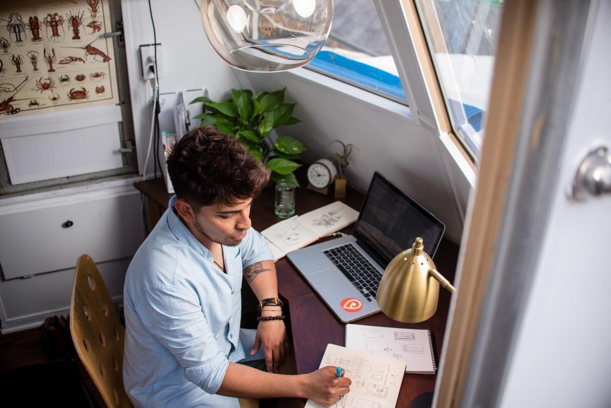 Freelancer: como se preparar para períodos de recesso