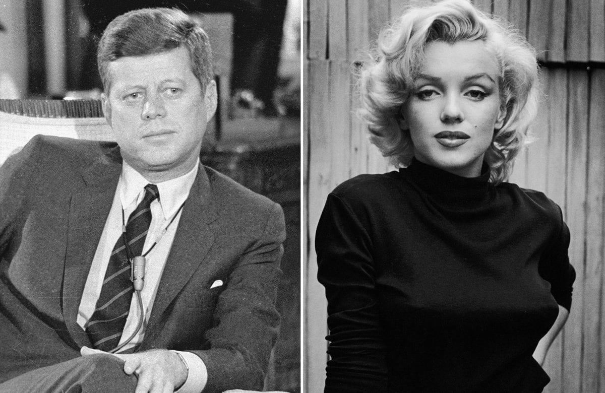 Os escândalos mais escondidos de Hollywood