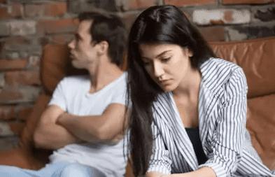 10 sintomas de um relacionamento abusivo