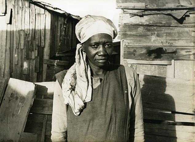 8 Mulheres Negras Brasileiras que entraram para a História