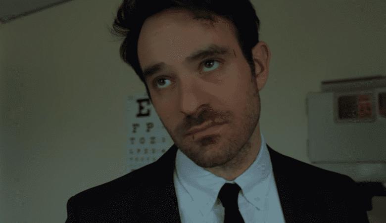 Netflix cancela série Demolidor após a 3ª temporada