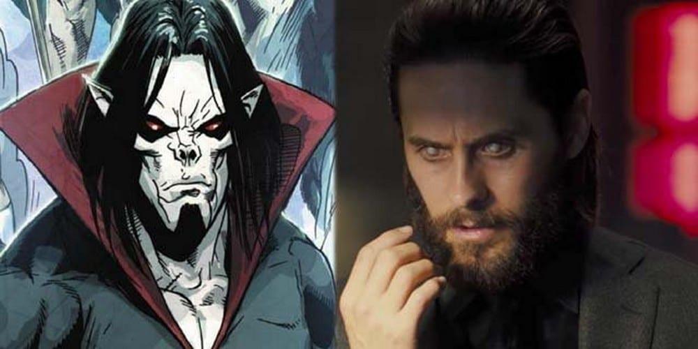 Sony prepara mais dois filmes no universo Homem-Aranha