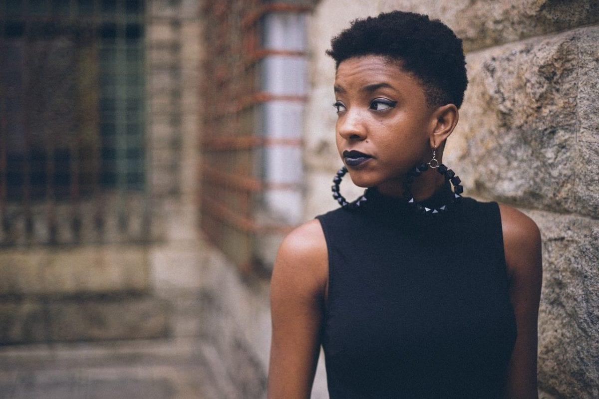 Despertaê: Representatividade Negra no Audiovisual
