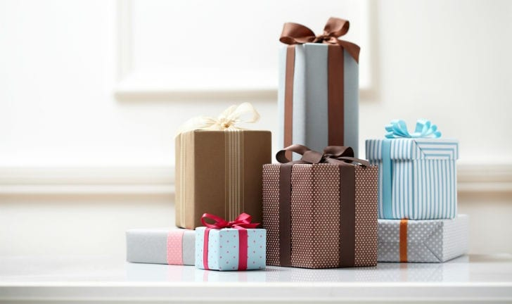 Amigo Secreto: presentes baratos e criativos