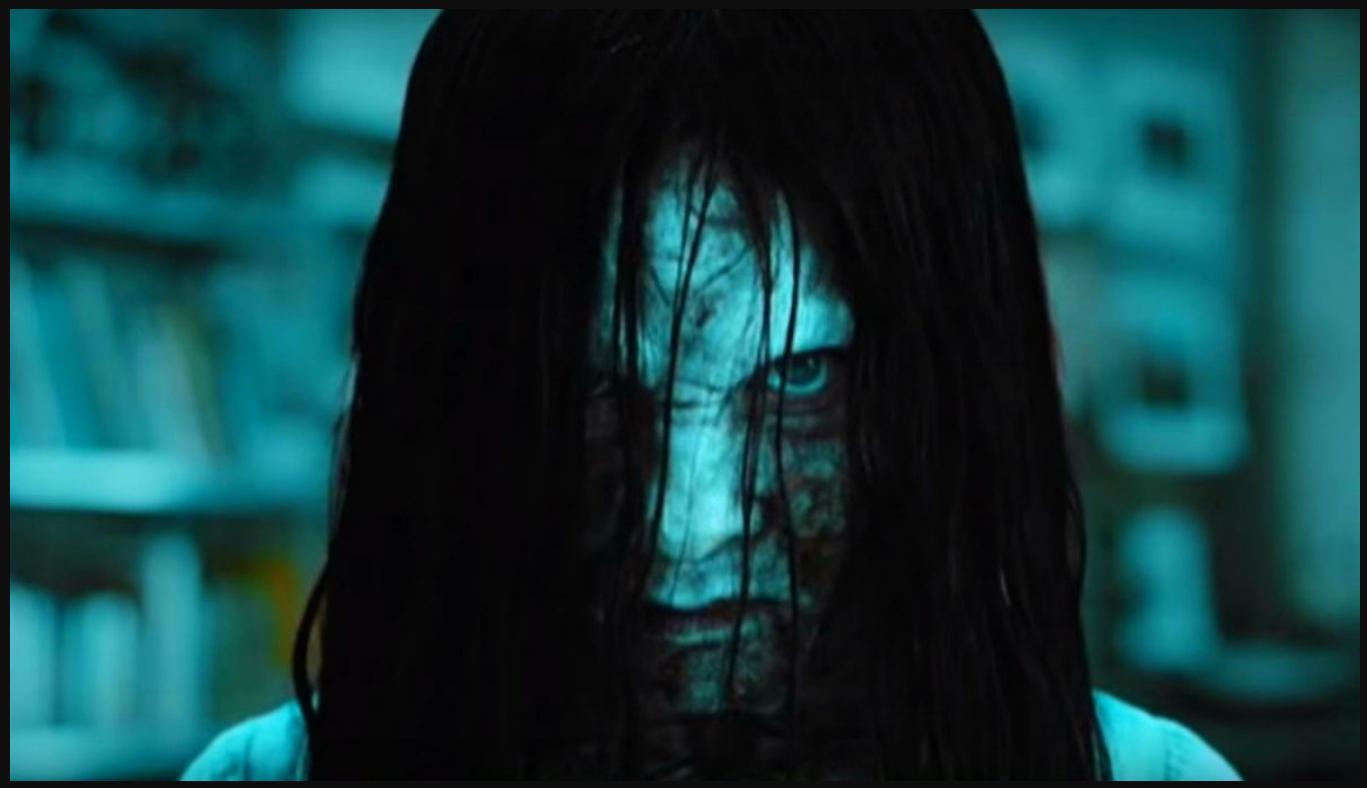 Os monstros mais assustadores dos filmes de terror