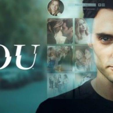 You: A série da Netflix que deixa o livro no chinelo - Fala!