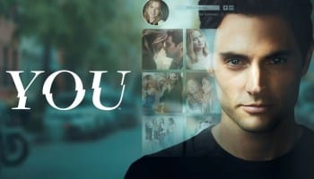 You: A série da Netflix que deixa o livro no chinelo