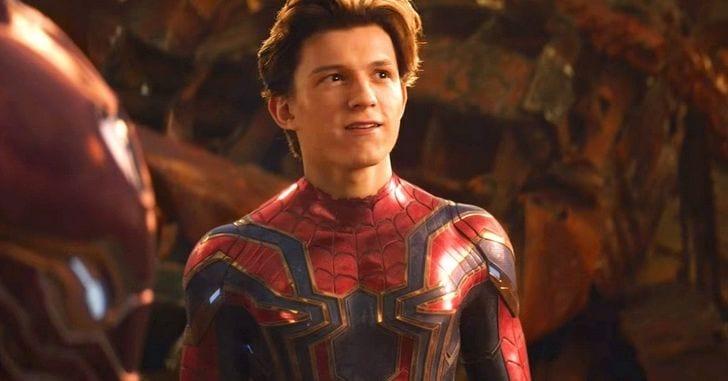 Vingadores Ultimato: Sony pode ter complicado a Marvel