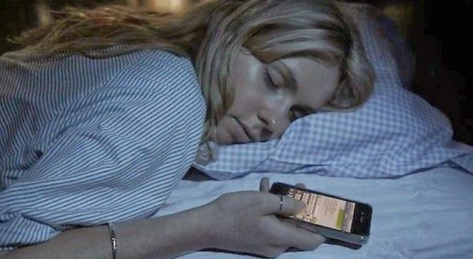 Mitos e verdades sobre dicas para celular