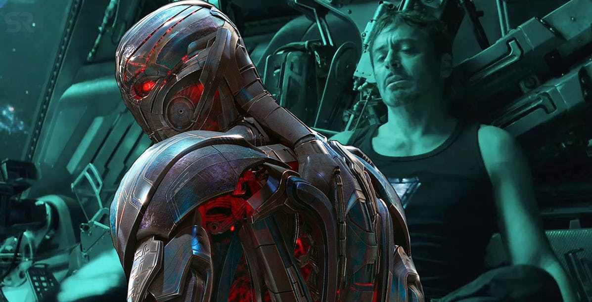 Vingadores Ultimato: Tony Stark pode ser salvo por Rocket, entenda