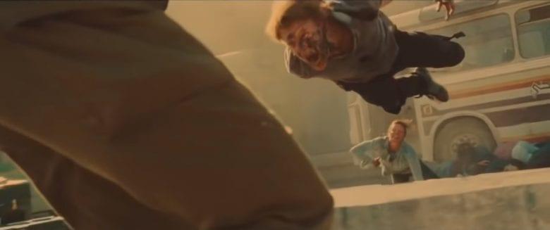 Guerra Mundial Z 2: Já sabemos a data das filmagens