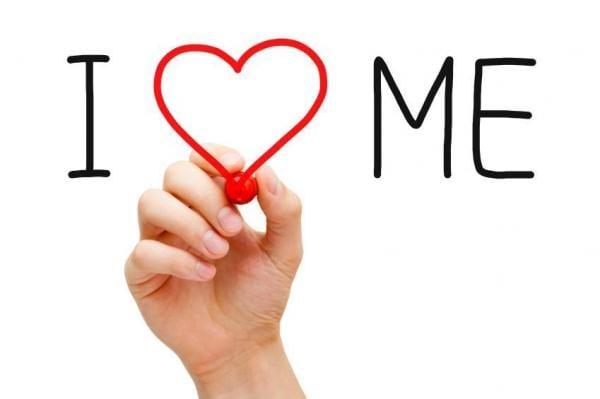 Quatro dicas para aumentar sua autoestima