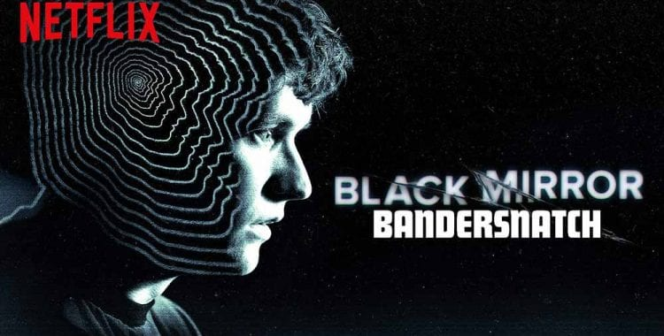 Black Mirror: Bandersnatch – desbloqueamos todos os finais
