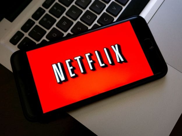 Netflix: confira os lançamentos da última semana