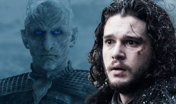 Game of Thrones: tudo o que sabemos sobre a 8ª temporada