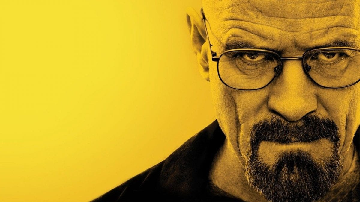 Breaking Bad: O filme – atores do casting revelados