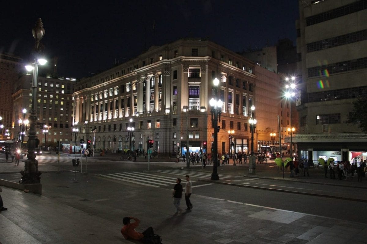 EVENTOS PARA APROVEITAR O FERIADO EM SÃO PAULO