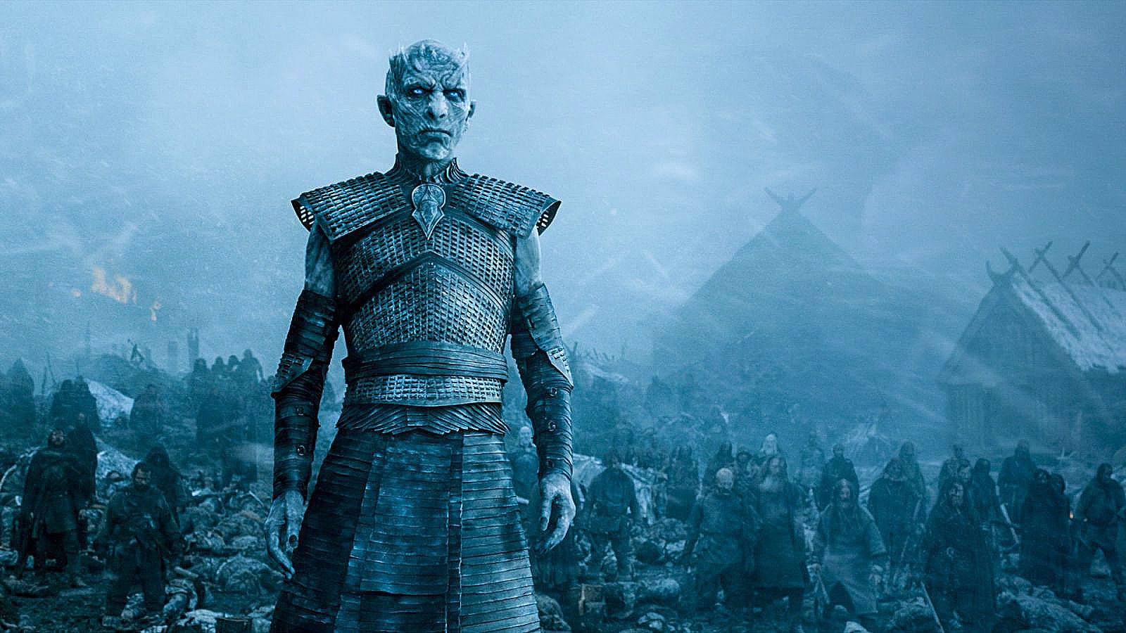 Game of Thrones tem Spin-off cancelado