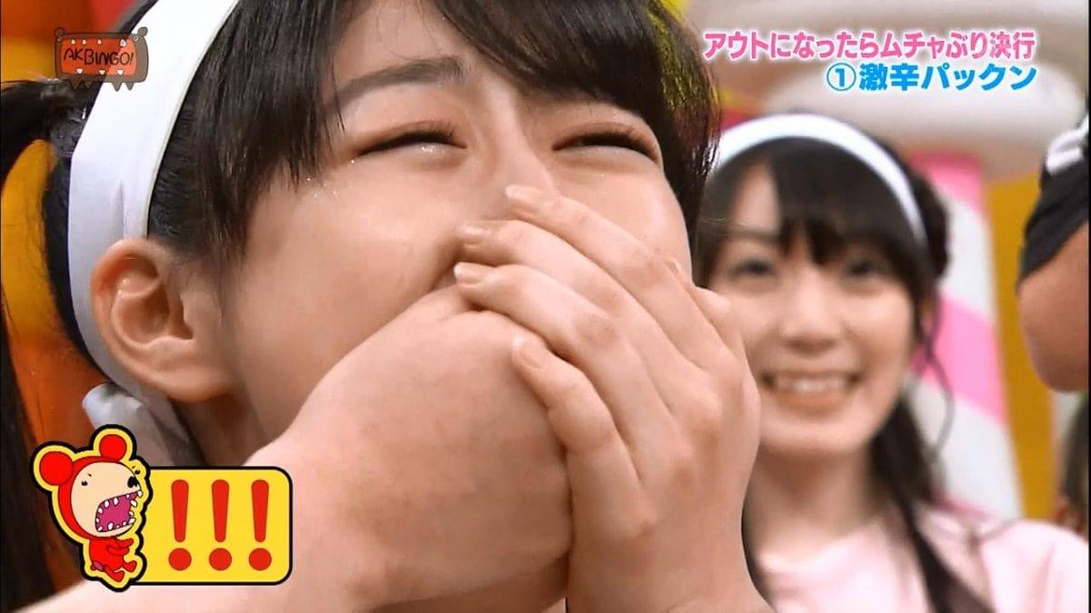 Os programas mais bizarros da TV japonesa