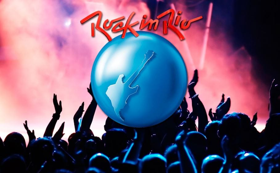 Bandas que valem o ingresso do Rock In Rio 2019