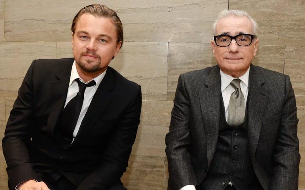 Leonardo DiCaprio e Martin Scorsese produzem O Diabo na Cidade Branca para o Hulu