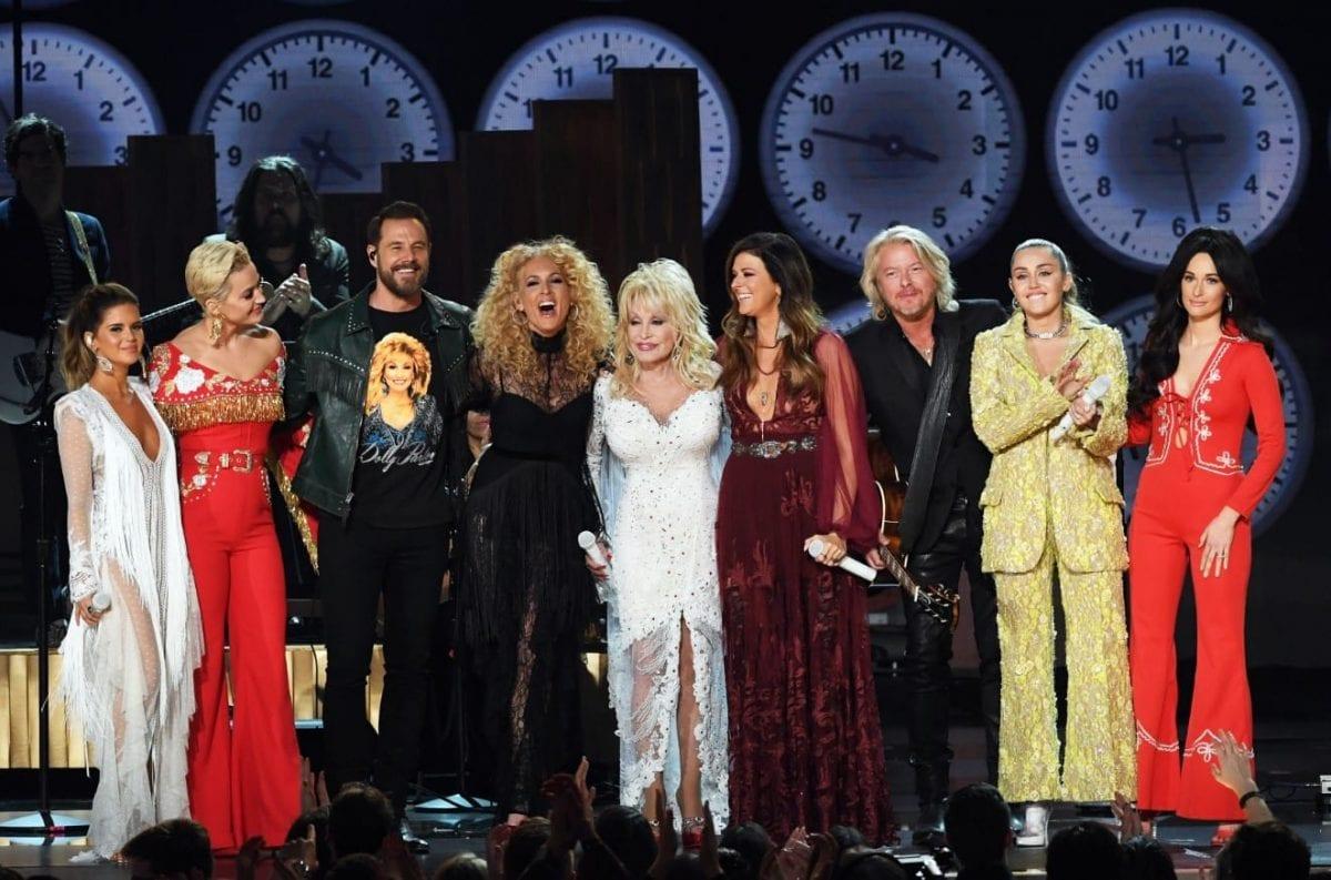 Melhores momentos e vencedores da cerimônia do Grammy 2019